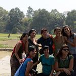 11 Siem Reap en bici 33