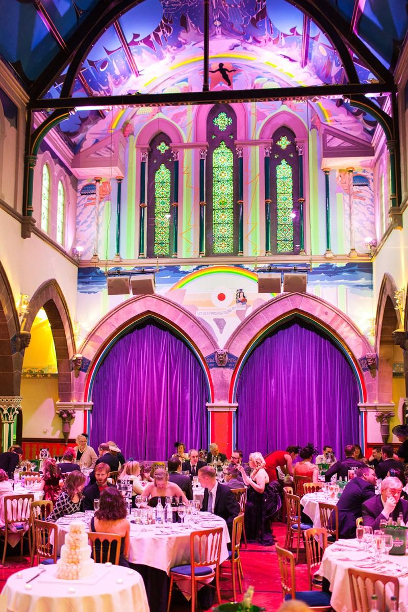 61-Oran-Mor-Glasgow-Wedding-202