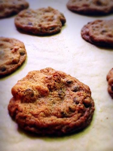 3M Cookies