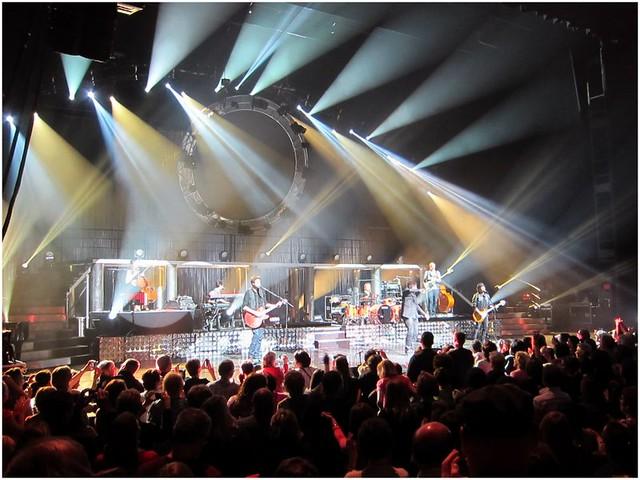 Concert-Patrick-Tours-22-05-20132