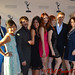Cast of Lizzie Bennet Diaries - DSC_0180