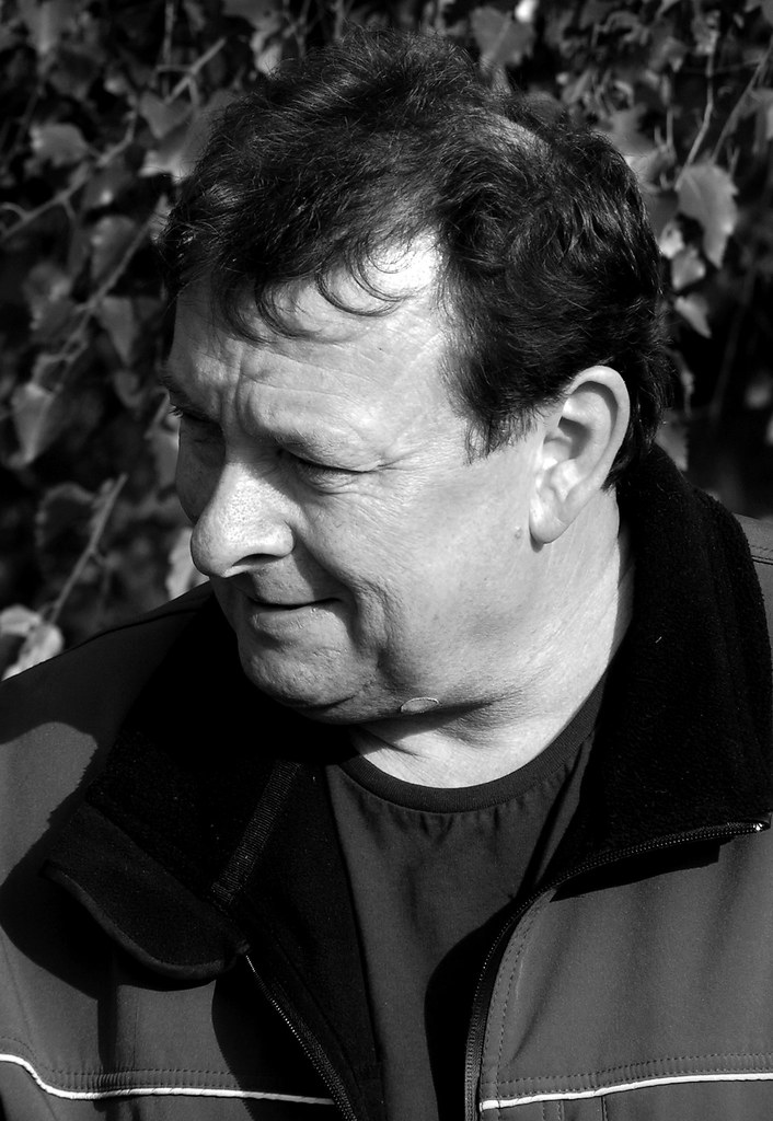 Emil Vitek