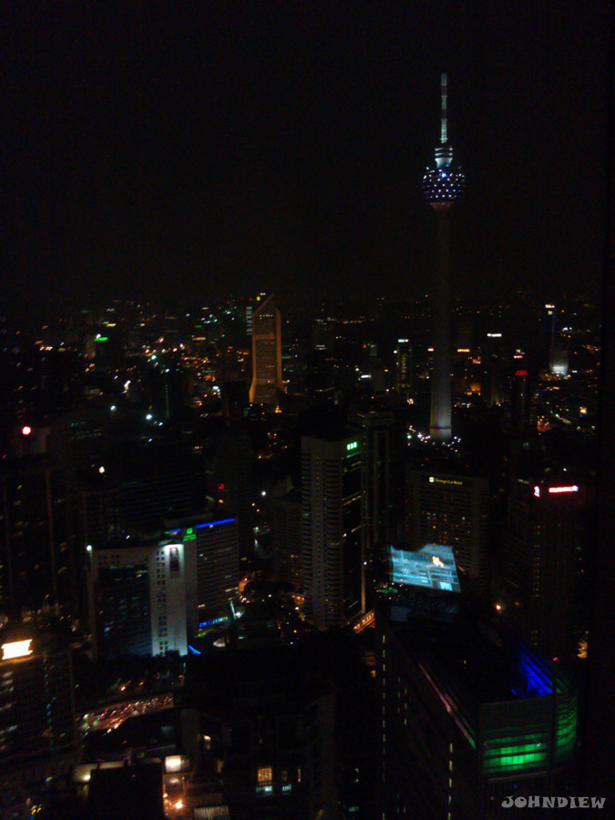 2013 October - 07