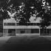 Arg - Poissy - Villa Savoye 04