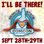 granitecon icon