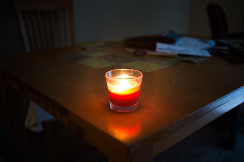 example-candle light-2
