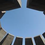 15-Yerevan. Holocausto Armenio6
