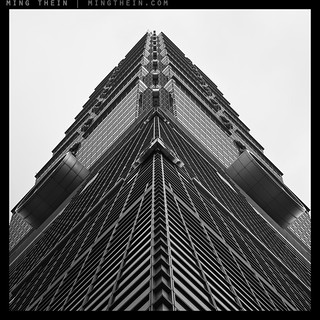 Verticality IV