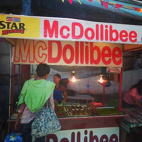 mcdollibee