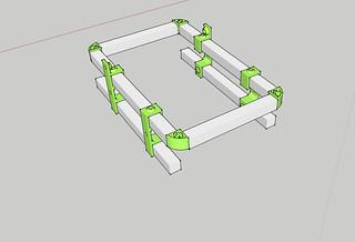 Build1_frame2