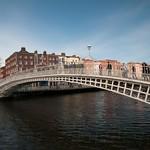 Dublin 05