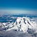 Mt. Rainer5