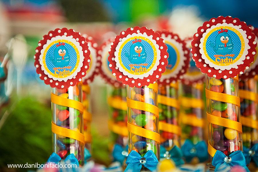 danibonifacio-fotografia-foto-fotografo-fotografa-aniversario-festa-infantil-6