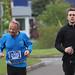 Marathon BDC Anick Loisel--175