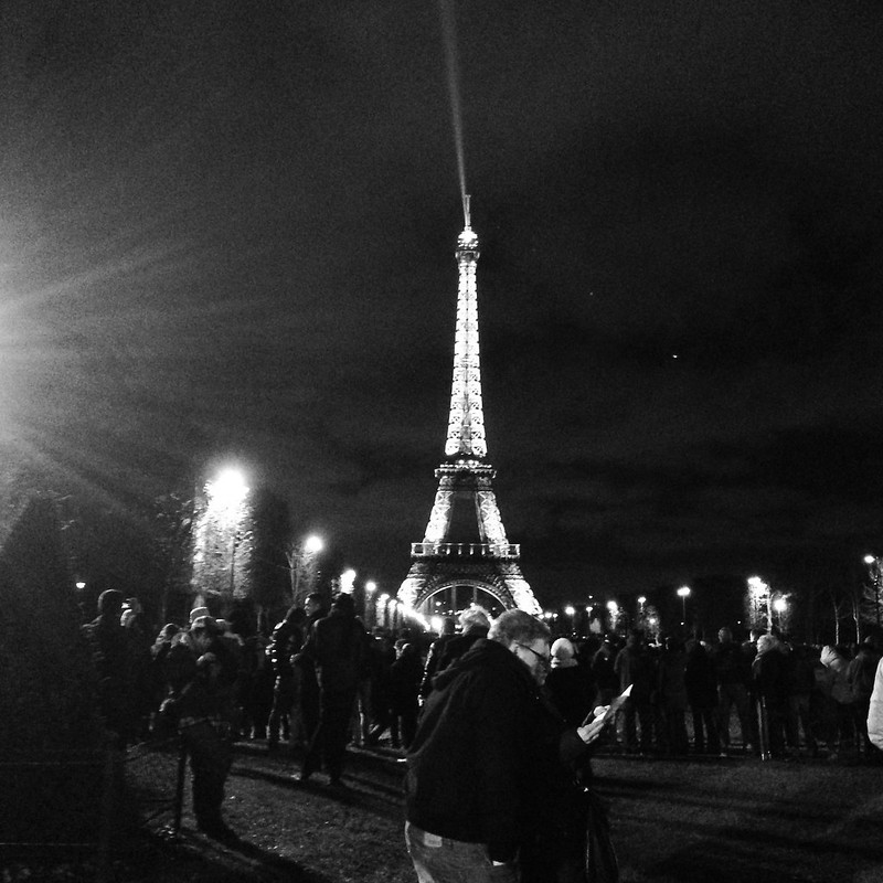 EiffelNYE2014