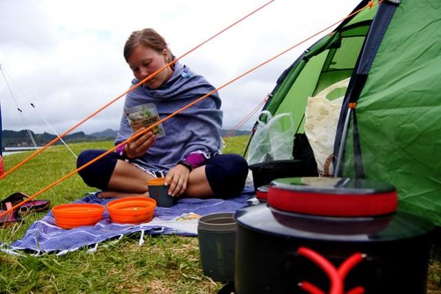 Halti tent and amazing New Zealand_IKILOMALLA travel blog_matkablogi (50)