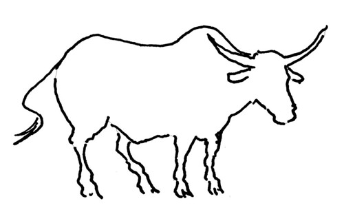 Cow(McKeever)