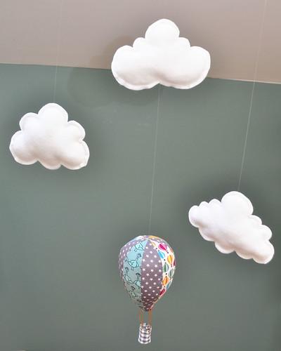 jourdeviolette mobile montgolfière stelli (4)