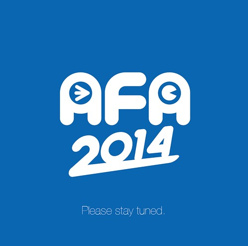 AFA14_Official_Logo