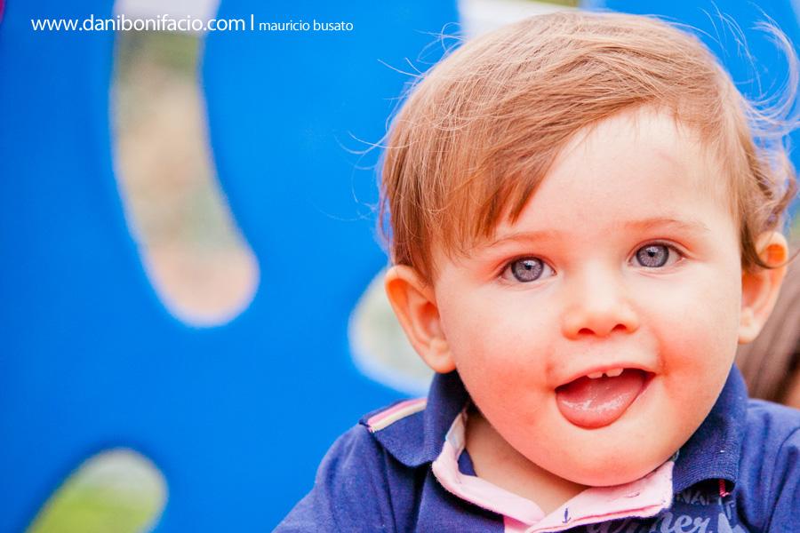 danibonifacio - fotografia-bebe-gestante-gravida-festa-newborn-book-ensaio-aniversario61