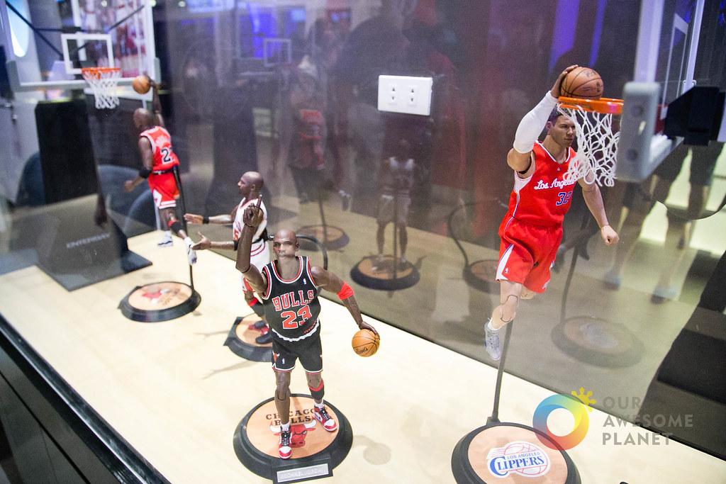 NBA CAFE Manila-9.jpg