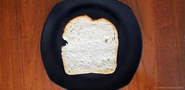 IMG_0298 160505 Bread1 980x480