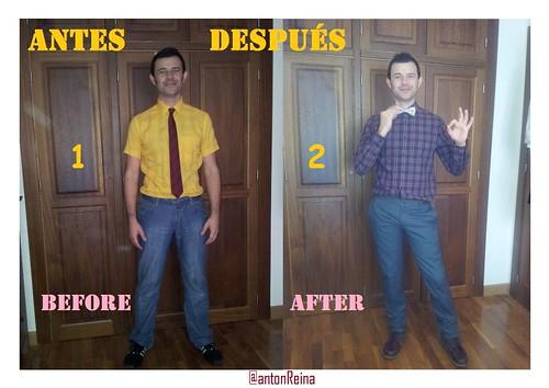 mejorando-vestir-antes-despues1