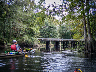 South Edisto River-104