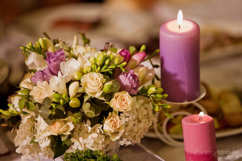 Wedding 1812