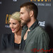 Nicky Whelan & Chad Michael Murray - DSC_0042