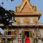02 Phnom Penh 25