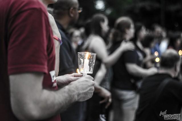 vigil (56 of 104)