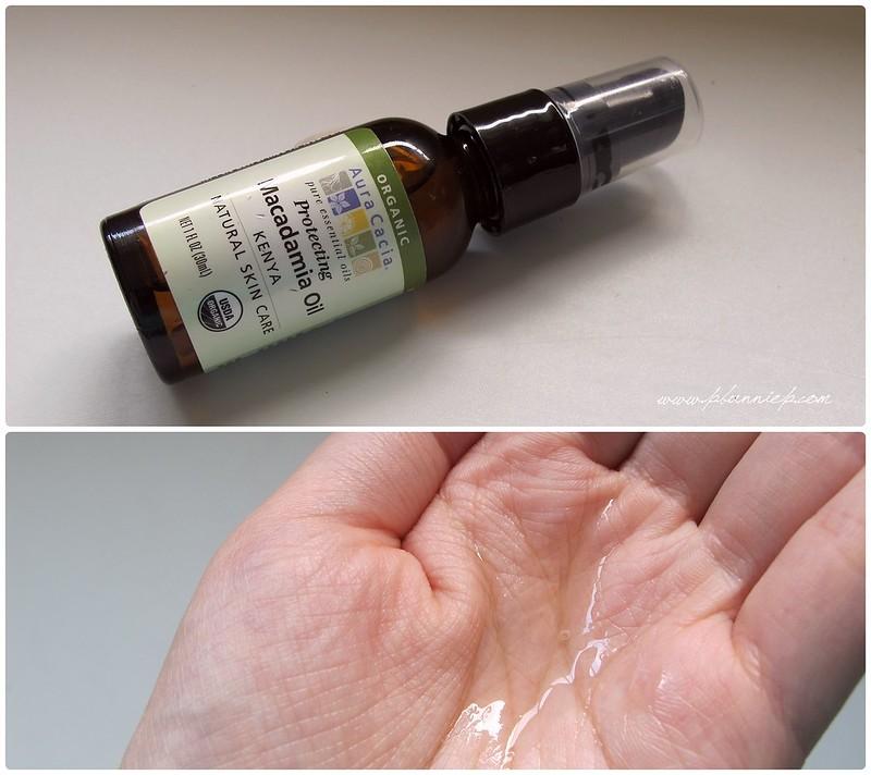 Macadamia Oil-swatch
