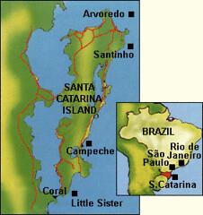92_santa_catarina_island-eyeflare