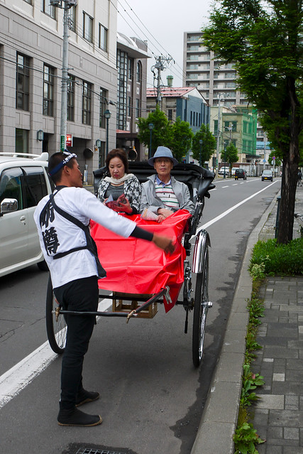 Hokkaido_day4_31