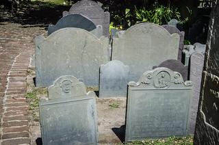 Circular Congregation Church and Cemetery-004