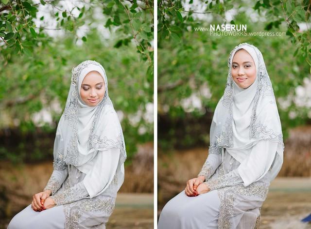amran+aishah51