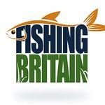 Fishing Britain