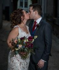 Cumbers Wedding-0117