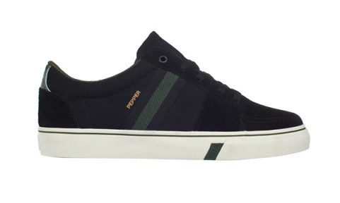 huf_footwear_Pepper_Pro_Black_Deep_Forest_Single