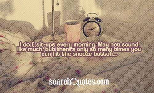 31525_20130124_125403_good_morning_quotes_09