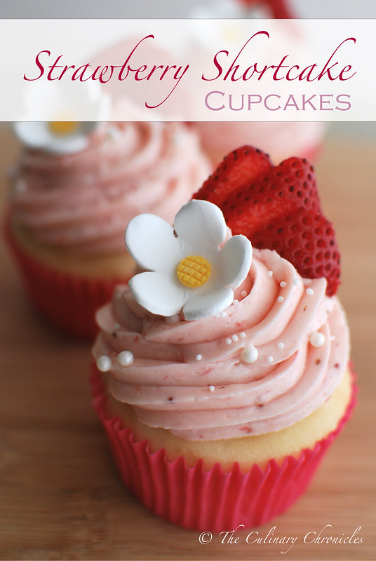Image Result For Strawberry Shortcake Birthday