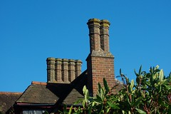20131029-36_Fancy Chimneys - Milford on Sea