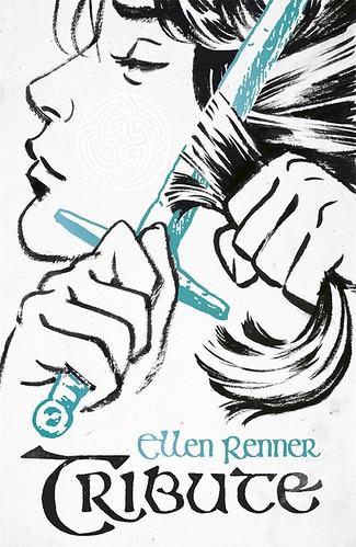 Ellen Renner, Tribute