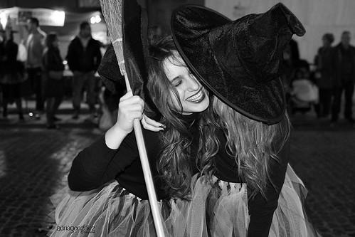 Edel i Maria 3 by ADRIANGV2009