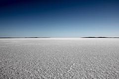 Lake Gairdner 3