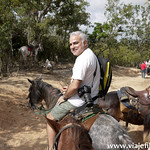 02 Vinyales en Cuba by viajefilos 023