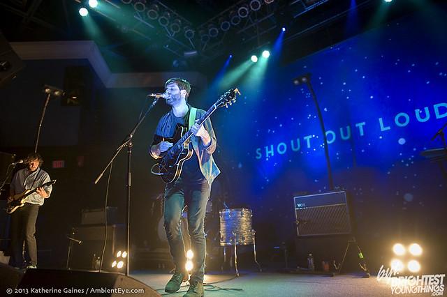 shoutoutlouds20
