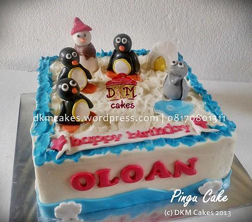 DKM Cakes telp 08170801311, toko kue online jember, kue ulang tahun jember, pesan blackforest jember, pesan cake jember, pesan   cupcake jember, pesan kue jember, pesan kue ulang tahun anak jember, pesan kue ulang tahun jember,rainbow cake jember,pesan snack   box jember, toko kue online jember, wedding cake jember, kue hantaran lamaran jember, tart jember,roti jember, ccake hantaran   lamaran jember, cheesecake jember, cupcake hantaran, cupcake tunangan, DKM Cakes telp 08170801311, DKMCakes, engagement cake,   engagement cupcake, kastengel jember, kue hantaran lamaran jember, kue ulang tahun jember, pesan blackforest jember, pesan cake   jember, pesan cupcake jember, pesan kue jember, pesan kue kering jember, Pesan kue kering lebaran jember, pesan kue ulang tahun   anak jember, pesan kue ulang tahun jember, pesan parcel kue kering jember   untuk info dan order silakan kontak kami di 08170801311 / https://dkmcakes.wordpress.com,