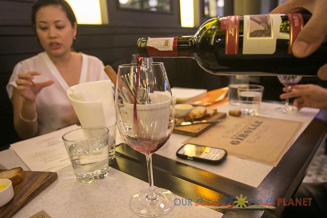 Brasserie Girolle-6.jpg